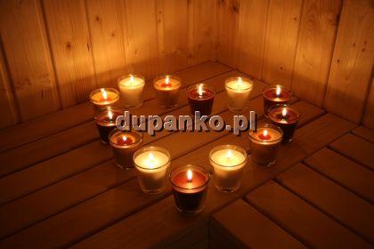 sauna sex sex gdansk