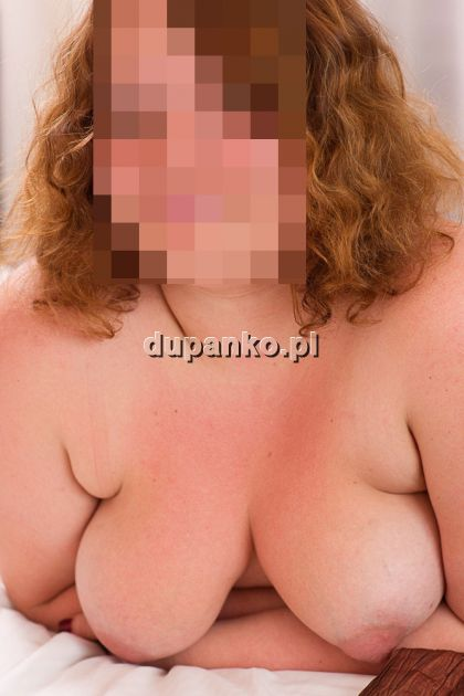 Puszysta25Sex, Ruda Śląska, śląskie - erotic offer photo nr 1