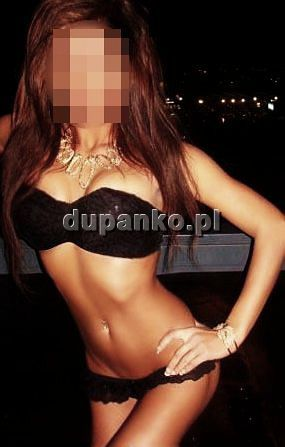 Nadia Luxury, Warszawa, mazowieckie - erotic offer photo nr 3